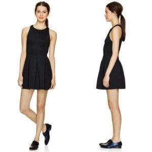 Aritzia Wilfred | Paradoxe Dress